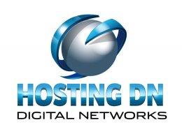 HostingDN