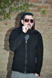 Manuell
