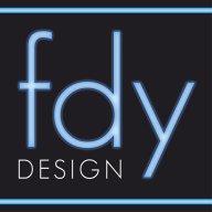 FDYdesign