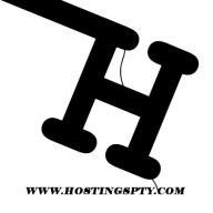 hostingspty