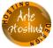 artehosting