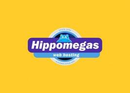 hippomegas