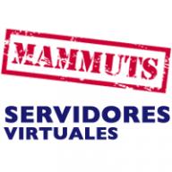 Martin de Mammuts
