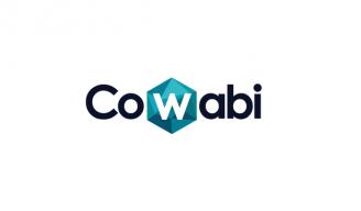 cowabi