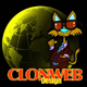 clonweb