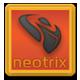 neotrix