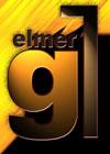 elmerg1