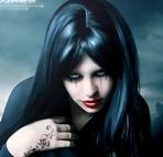 ivannia03