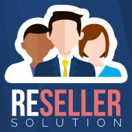 resellersolution
