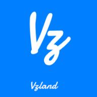 VZLand