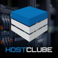 hostclube