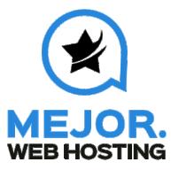 Mejor Web Hosting