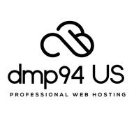 dmp94 US
