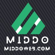 Middo