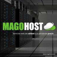 MagoHost