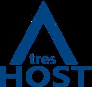 AtresHost