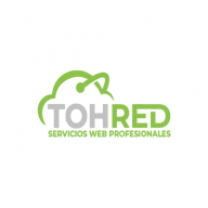 TohRED