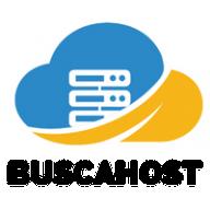 BuscaHost.com